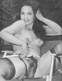 sex pics ladyboys retro
