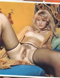 hot retro sexstars sex pics