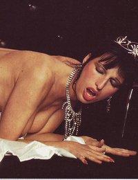 retro vintage upskirt porn pics