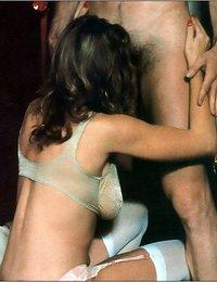 tumblr vintage retro porn