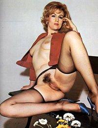 sex pics retro mature