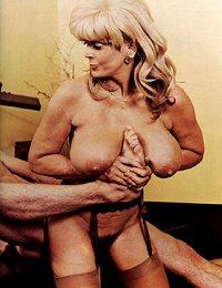 retro lucy lee sex pics