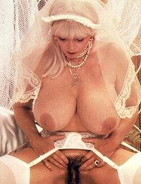 retro hot sex nude pics