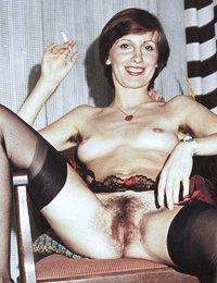 retro miniskirt sex pics