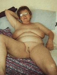 mature senior retro woman sex