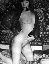 retro street meat sex pics