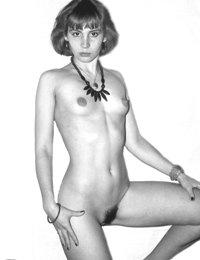 tila retro sex pics