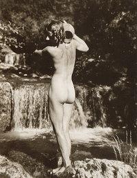 retro girls sex pics bigg ass