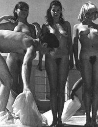 retro double penetration sex pics