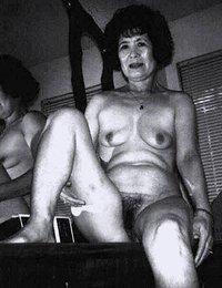 giant tits mature retro woman anal sex
