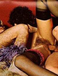 big retro nooty sex pics