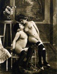 gay retro sex pics
