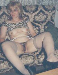 mature retro women sex tumblr