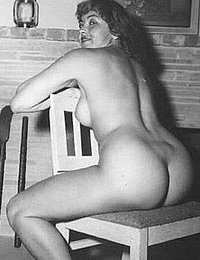 retro schoolgirl sex pics