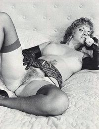 big retro tit sex pics