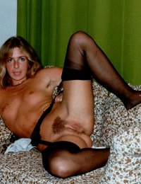 mature fat retro gramny sex
