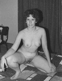 nude mature 40 year retro + male ass hole sex