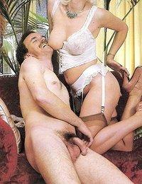retro sweet sex pics