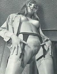 free beautiful retro sex pics