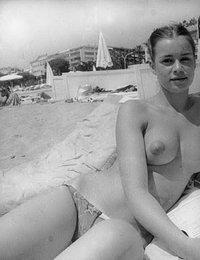 lyla dee retro sex pics