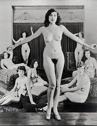 retro big cock sex pics