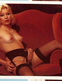 old retro porn photo tumblr