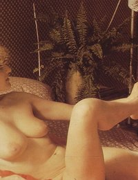 vintage retro mature porn pics