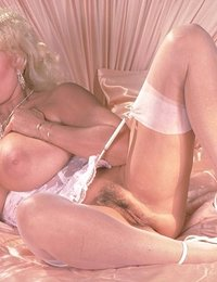 sexy retro sex girls pics