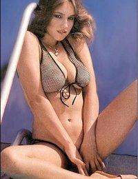 vintage and retro porn pics tumblr