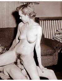 sex pics busty retro cumshot galleries