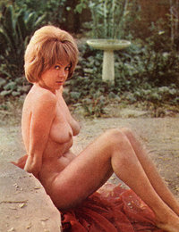 retro ladyboy sucking cock sex pics