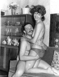 chubby retro pics sex