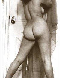 black and retro av stars sex pics