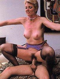 amateur retro porn pics on tumblr