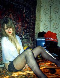 big boobed retro women sex pics