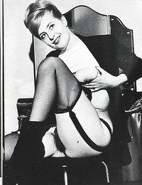 retro porn star rose marie pics