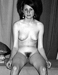 free retro mature swingers sex vidoes