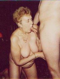 free mature amature retro big tits anal sex pics