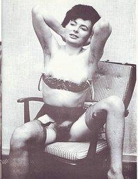 retro porn group sex pics