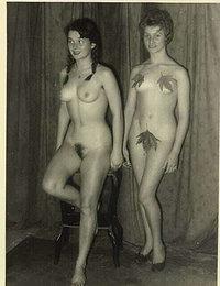 hidden camera retro mature secrete sex