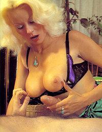 vintage retro xnxx hippie porn