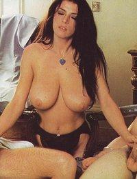 retro amateur wives porn pics
