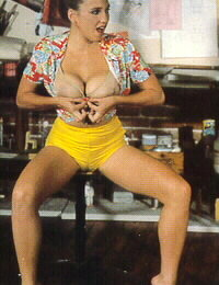retro vintage porn mags tumblr