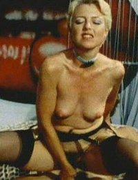 tumblr retro porn movie clips
