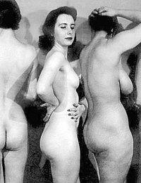 retro pics sex walpaprs