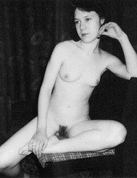 petite retro white cock sex pics