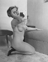 high quality sex pics of retro lbfm
