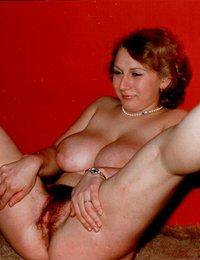 retro mion akazaki high definition sex pics