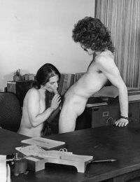 retro sex sex/ pics/ xhamster