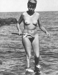 siri retro sex pics